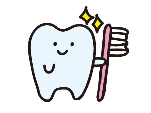 米川歯科医院の求人情報を見る