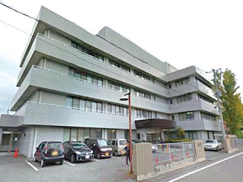 土浦老人保健施設開設準備室(つくばセントラル病院内)の求人情報を見る