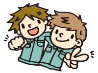 (株)ウィズアップスタッフ 埼玉エリアの求人情報を見る