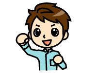 株式会社 WITH UP STAFF 埼玉エリアの求人情報を見る