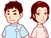 たんぽぽ介護サポートセンター(五香南)の求人情報を見る