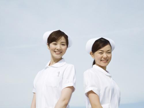 医療法人 誠和会 正田病院の求人情報を見る