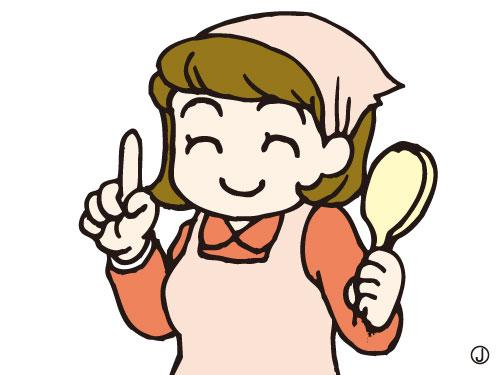 富士食品商事 株式会社 むさしの事業部の求人情報を見る