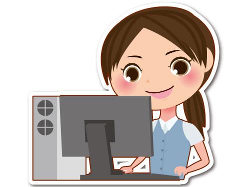株式会社マントレードジャパン 山武登録会場の求人情報を見る