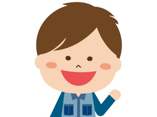株式会社マントレードジャパン 千葉研修センターの求人情報を見る