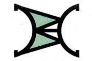 会社ロゴ・株式会社ハーベストビィズキャリアの求人情報