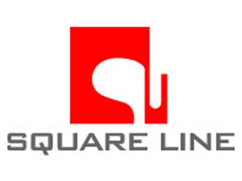 スクエアライン株式会社の求人情報を見る