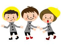 新潟市社会福祉協議会 地域福祉課の求人情報を見る