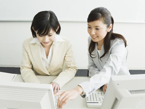 エフビー介護サービス 株式会社の求人情報を見る