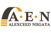 会社ロゴ・株式会社A・E・N アレクシード新潟の求人情報