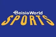 事業所ロゴ・ベイシア ワールドスポーツ常滑インター店の求人情報
