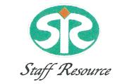事業所ロゴ・スタッフリソース株式会社 営業本部の求人情報