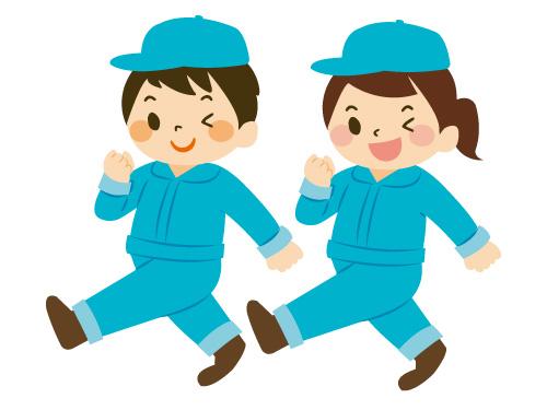 株式会社ミックコーポレーション東日本 長岡営業所の求人情報を見る