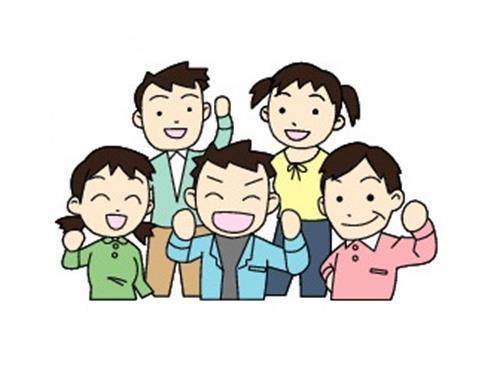 15名NEWスタッフ大募集★