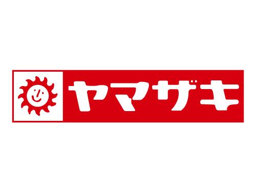 山崎製パン株式会社伊勢崎工場の求人情報を見る