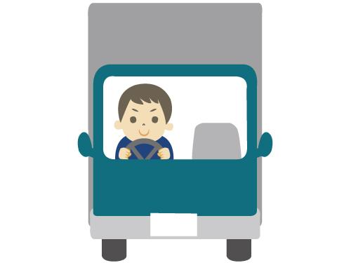 (株)山田運送の求人情報を見る