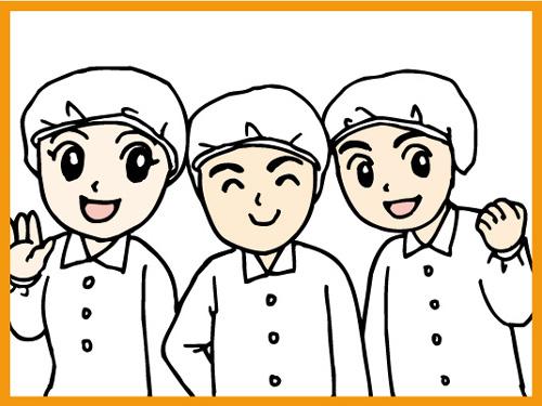 株式会社 メフォスグループ新潟事業部の求人情報を見る