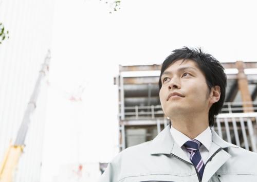 ワタキューセイモア株式会社 新潟営業所の求人情報を見る
