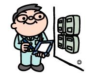 日本環境クリアー株式会社 埼玉西営業所の求人情報を見る