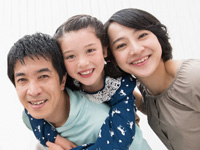 株式会社 ウェブ 新潟支店の求人情報を見る