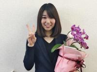 株式会社 エコプラン 北関東支店 小山営業所の求人情報を見る