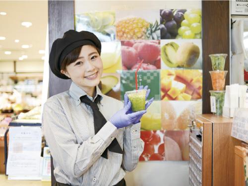 KYUSYUYA((株)九州屋)  東武栃木店の求人情報を見る