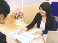 日本生命保険相互会社 ライフプラザ宇都宮の求人情報を見る