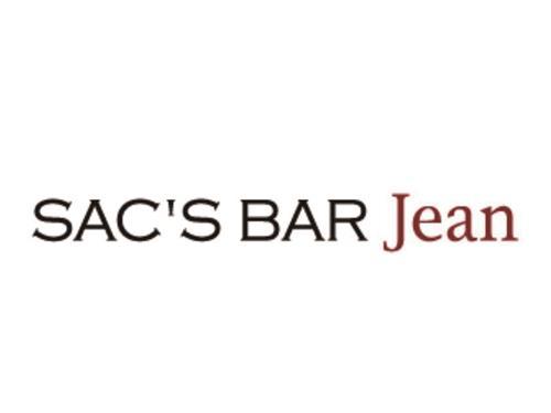 SAC'BAR Jeam 甲府昭和イオンモール店の求人情報を見る