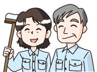 (株)グッドモーニング沖縄の求人情報を見る