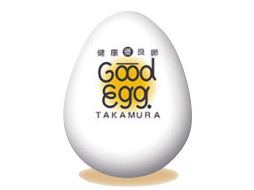 株式会社 卵のタカムラ 長岡エッグセンターの求人情報を見る