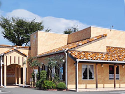 イタリアン レストラン シルクロード伊勢崎店の求人情報を見る