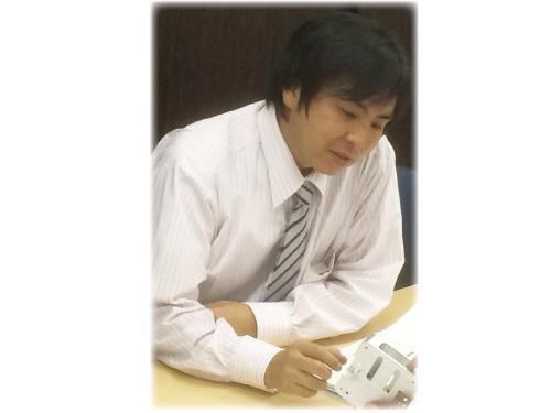 株式会社J's Factory 栃木工場の求人情報を見る