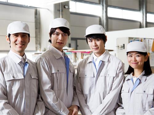 株式会社 J's Factory アクチャル事業部の求人情報を見る