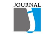 会社ロゴ・株式会社求人ジャーナル 金沢営業所の求人情報