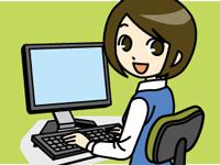 (株)オーシャンシステム ランチサービス事業部 長岡店の求人情報を見る