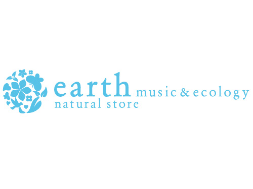 earth music&ecologyの求人情報を見る