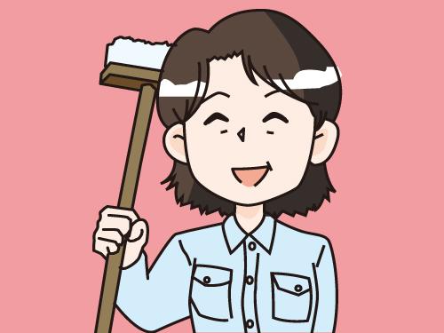 株式会社ニュー東豊の求人情報を見る