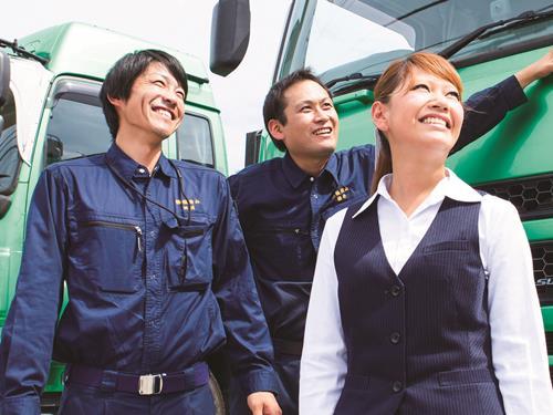 株式会社 稲荷山 高崎工場の求人情報を見る