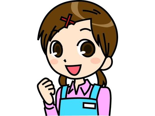 (株)新潟県厚生事業協同公社(モンファインクリーニング)の求人情報を見る