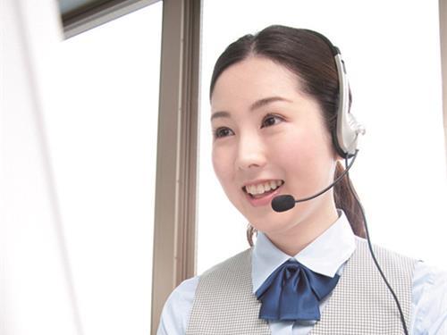 株式会社 手なおし屋 太田コールセンターの求人情報を見る