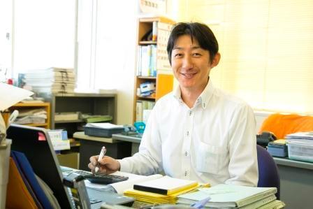武蔵貨物自動車株式会社 富士見営業所の求人情報を見る
