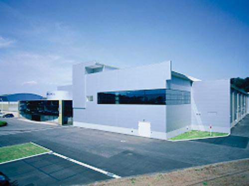 田中貴金属工業株式会社 富岡工場の求人情報を見る