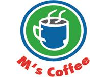 M's Coffee エムズコーヒーの求人情報を見る