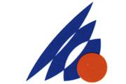 事業所ロゴ・株式会社クリーン工房 大宮支店の求人情報