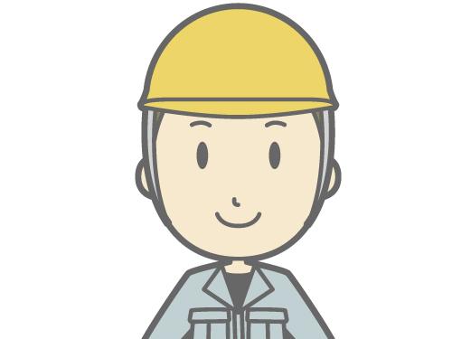 株式会社 勇内山ホームガス ガス部の求人情報を見る