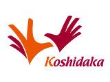 株式会社コシダカ(カラオケまねきねこ) の求人情報を見る