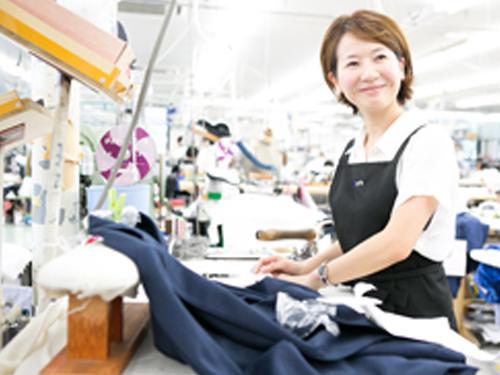 ママのリフォーム イトーヨーカドー静岡店の求人情報を見る