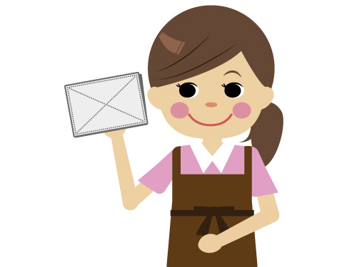 株式会社ホンダスタッフィングサービス 宇都宮営業所の求人情報を見る