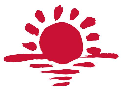 有限会社 アジア警備保障の求人情報を見る