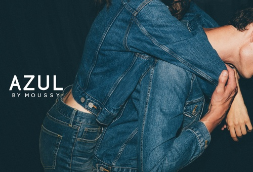 AZUL BY MOUSSY アリオ上田店の求人情報を見る